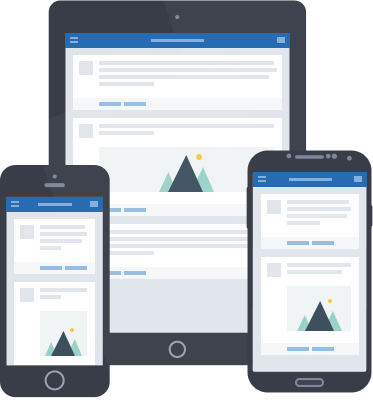 Edmodo for teachers your digital hub for discussions take your edmodo classroom on the go with our suite of mobile applications or our mobile stopboris Images