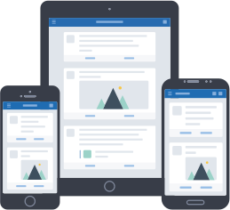 Edmodo Mobile Apps