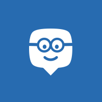 Connect with students and parents in your paperless classroom edmodo stopboris Images